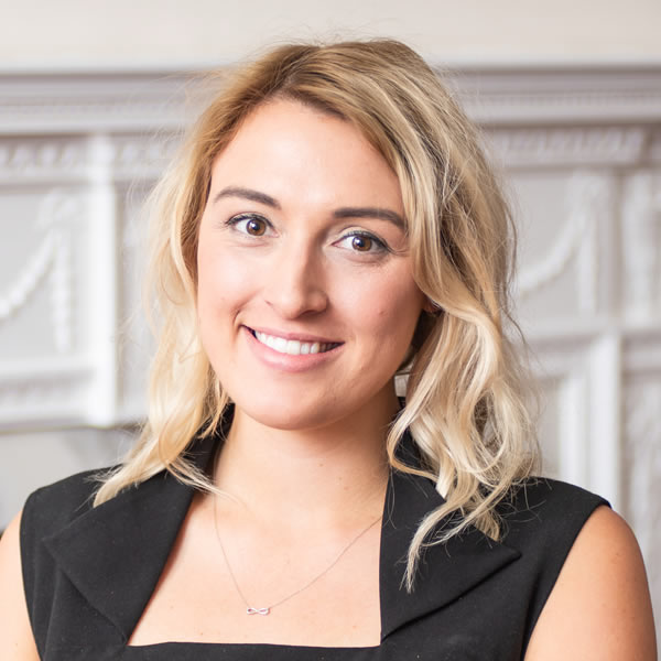 Louise Appleton Associate Towerhouse Regulatory Law