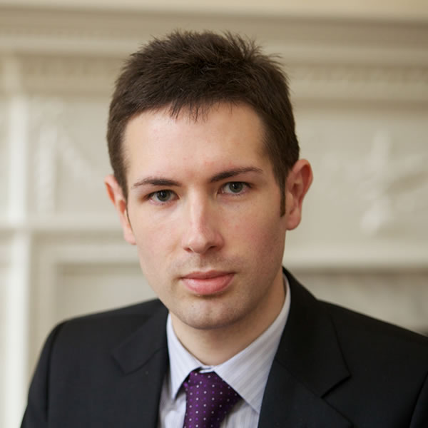 Michael Wixen Associate Towerhouse Regulatory Law