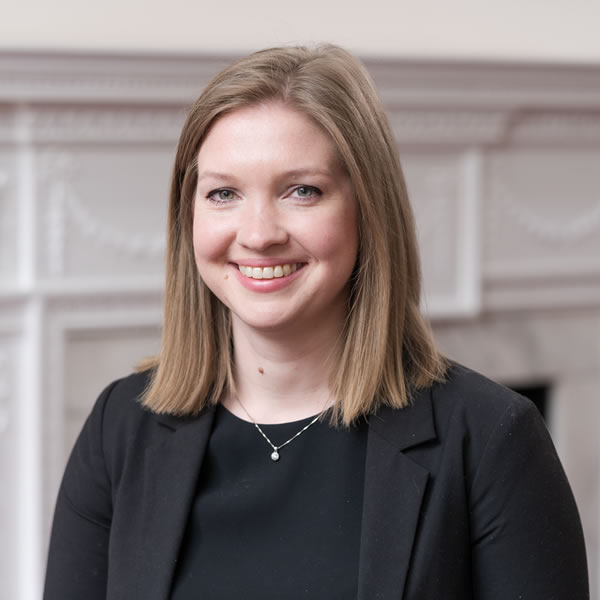 Rebecca Yourstone Towerhouse Regulatory Legal Services